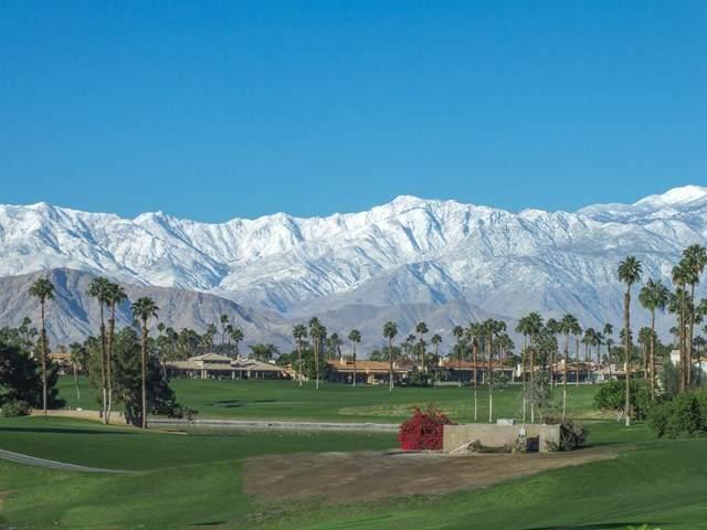 129 Villa Court, Palm Desert, CA 92211 (#219060108DA) :: Koster & Krew Real Estate Group | Keller Williams