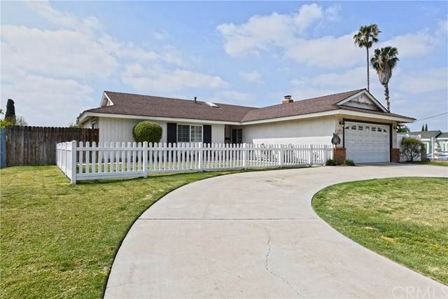 344 W Madison Avenue, Placentia, CA 92870 (#PW21072340) :: eXp Realty of California Inc.