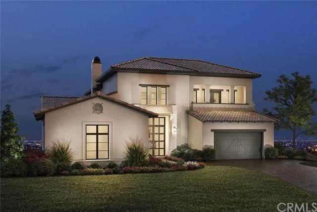 65 Chandler Ranch Road, Rolling Hills Estates, CA 90274 (#PW21072689) :: Go Gabby
