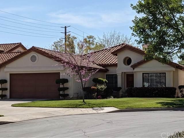 979 Via Serana, Upland, CA 91784 (#CV21071709) :: Koster & Krew Real Estate Group | Keller Williams