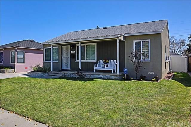 5442 Pimenta Avenue, Lakewood, CA 90712 (#DW21071046) :: eXp Realty of California Inc.