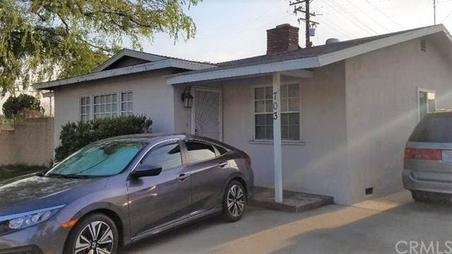 703 N Amelia Avenue, San Dimas, CA 91773 (#IG21072832) :: Koster & Krew Real Estate Group | Keller Williams