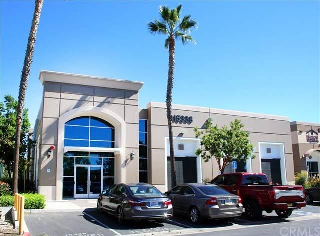 15338 Central Avenue J, Chino, CA 91710 (#OC21072783) :: RE/MAX Masters