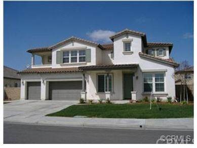 45551 Bayberry Place - Photo 1