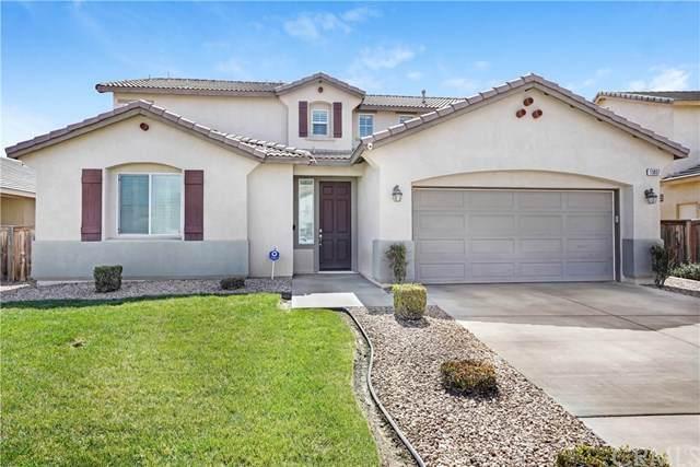 13837 Jackson Street, Hesperia, CA 92344 (#CV21072893) :: Koster & Krew Real Estate Group | Keller Williams
