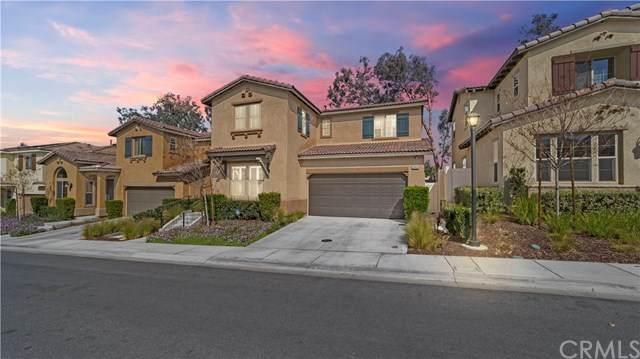 11834 Greenbrier Lane, Grand Terrace, CA 92313 (#CV21072425) :: Wendy Rich-Soto and Associates