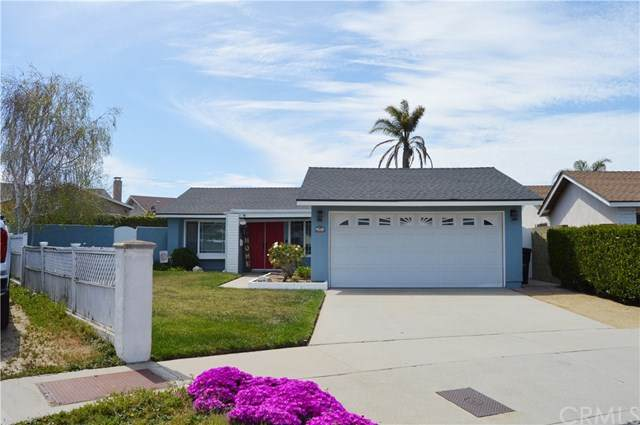 23425 Brightwater Place, Harbor City, CA 90710 (#SB21072917) :: Koster & Krew Real Estate Group   Keller Williams