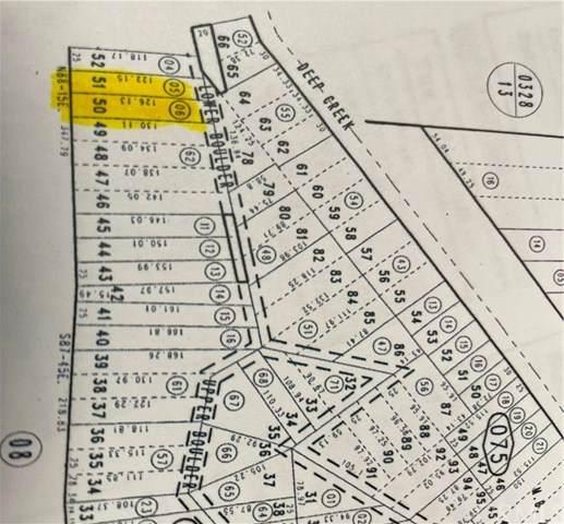 505 Upper Boulder, Arrowbear, CA 92382 (#EV21072941) :: Koster & Krew Real Estate Group   Keller Williams