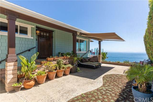 2275 W 25th Street #206, San Pedro, CA 90732 (#SB21072947) :: Wendy Rich-Soto and Associates