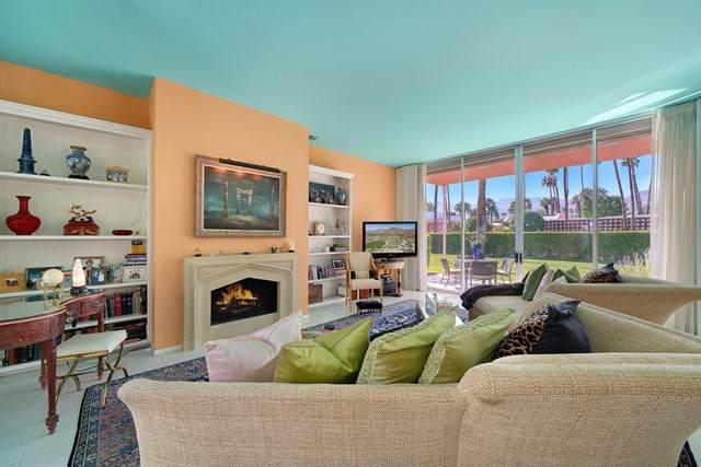 47487 Marrakesh Drive, Palm Desert, CA 92260 (#219060116DA) :: eXp Realty of California Inc.