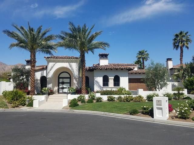 53020 Latrobe Lane, La Quinta, CA 92253 (#219060118DA) :: Wendy Rich-Soto and Associates