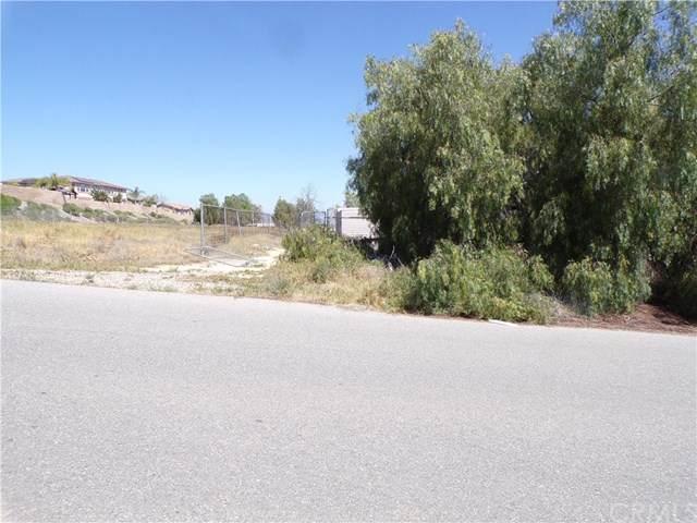 0 Lurin Avenue, Riverside, CA 92508 (#IV21072990) :: American Real Estate List & Sell