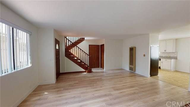 2440 Penmar Avenue - Photo 1