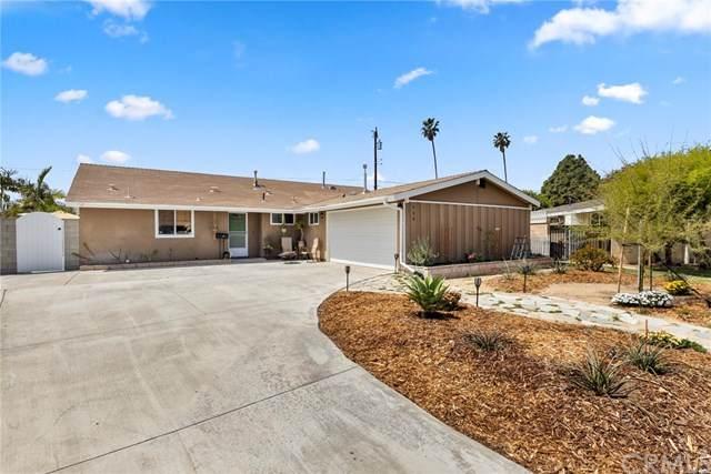 530 W Roberta Avenue, Fullerton, CA 92832 (#PW21065400) :: eXp Realty of California Inc.