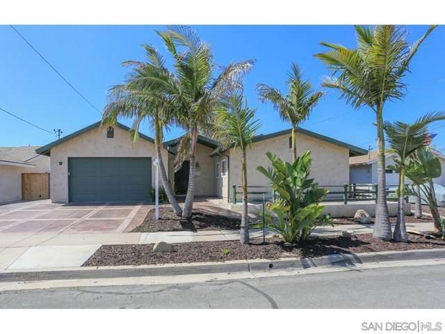 4641 Mount Laudo Dr, San Diego, CA 92117 (#210008977) :: Crudo & Associates