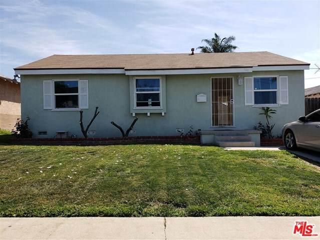 120 N Idaho Street, La Habra, CA 90631 (#21715014) :: Koster & Krew Real Estate Group | Keller Williams
