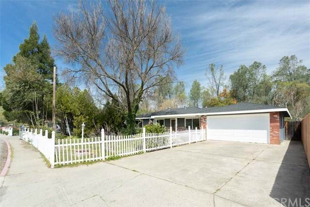 3289 Foothill Boulevard - Photo 1