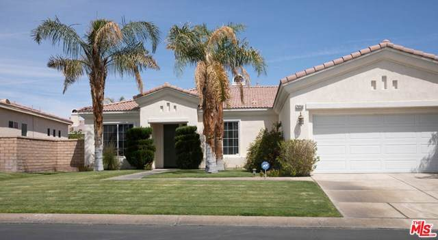 79950 Barcelona Drive, La Quinta, CA 92253 (#21716098) :: Wendy Rich-Soto and Associates