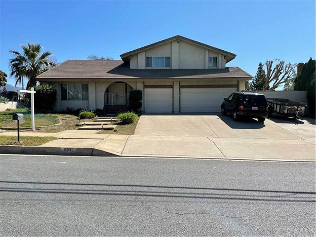 6315 Beryl Street, Alta Loma, CA 91701 (#TR21064086) :: Re/Max Top Producers
