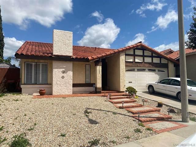 11285 Del Diablo St, San Diego, CA 92129 (#210008986) :: Koster & Krew Real Estate Group   Keller Williams
