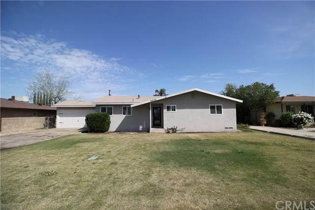 9420 Greenacres Drive, Bakersfield, CA 93312 (#OC21073078) :: Koster & Krew Real Estate Group   Keller Williams