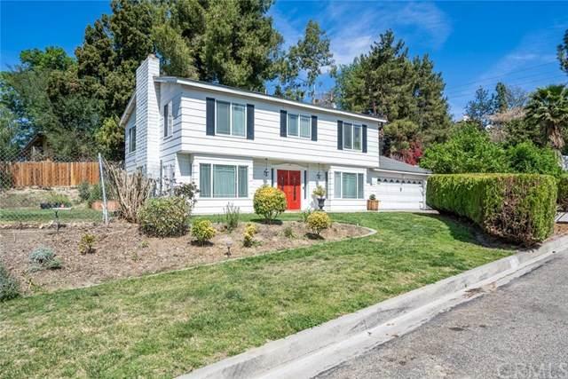 23994 Prado Lane, Colton, CA 92324 (#CV21037374) :: Mark Nazzal Real Estate Group