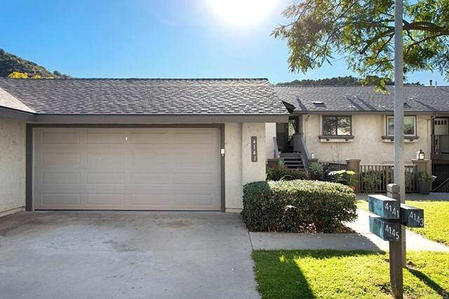 4141 Pinehurst Court, Fallbrook, CA 92028 (#NDP2103690) :: eXp Realty of California Inc.