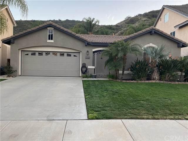 8593 Rolling Hills Drive, Corona, CA 92883 (#IV21071936) :: eXp Realty of California Inc.