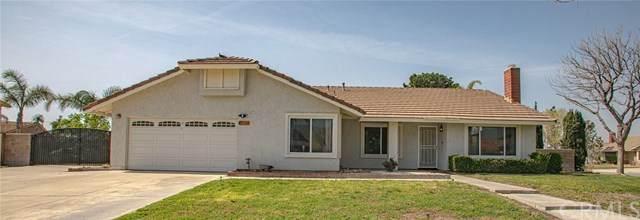 3014 N Palm Avenue, Rialto, CA 92377 (#EV21073016) :: eXp Realty of California Inc.