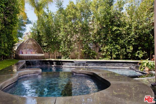 941 Princeton Drive, Marina Del Rey, CA 90292 (#21716414) :: The Kohler Group