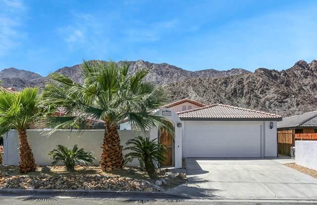 52655 Avenida Rubio, La Quinta, CA 92253 (#219060133DA) :: Koster & Krew Real Estate Group | Keller Williams