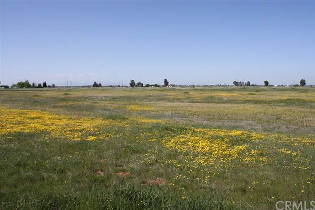 0 Ohm Rd., Red Bluff, CA 96080 (#SN21073217) :: Team Forss Realty Group