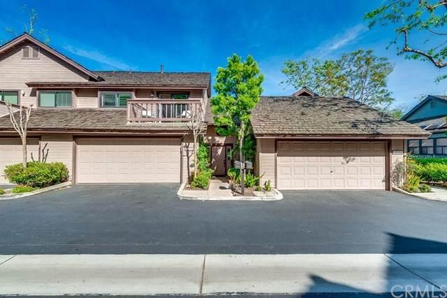 2056 Sea Cove Lane, Costa Mesa, CA 92627 (#OC21073178) :: Zutila, Inc.