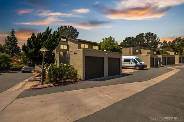 6349 Rancho Mission Rd #3, San Diego, CA 92108 (#210008997) :: Koster & Krew Real Estate Group | Keller Williams
