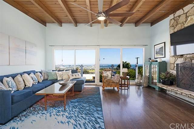 2515 S Gaffey Street, San Pedro, CA 90731 (#OC21073212) :: Koster & Krew Real Estate Group | Keller Williams