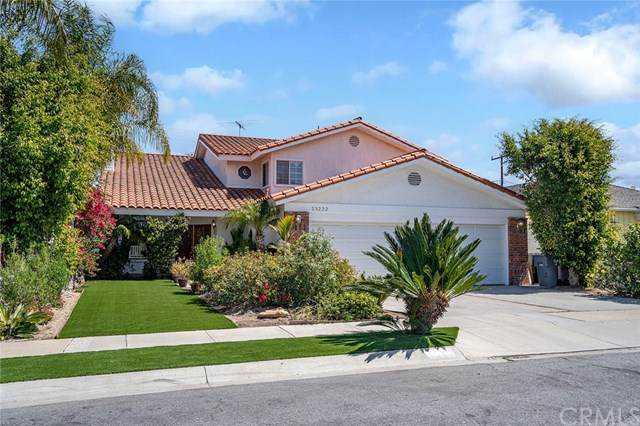 23222 Falena Avenue, Torrance, CA 90501 (#PW21068135) :: Power Real Estate Group