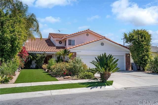 23222 Falena Avenue, Torrance, CA 90501 (#PW21068135) :: eXp Realty of California Inc.