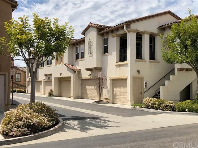 12643 Elisa Lane #192, San Diego, CA 92128 (#AR21073198) :: Koster & Krew Real Estate Group   Keller Williams