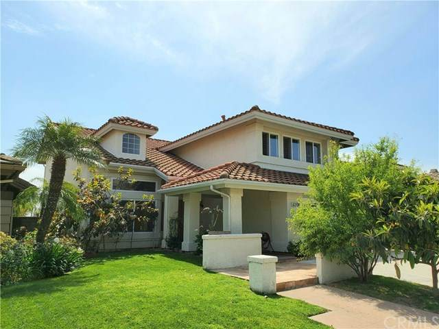 1824 Chantilly Lane, Fullerton, CA 92833 (#IV21073267) :: Wendy Rich-Soto and Associates