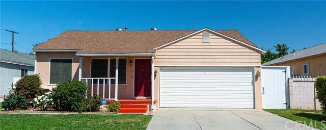 19925 Archwood Street, Winnetka, CA 91306 (#SB21067954) :: eXp Realty of California Inc.