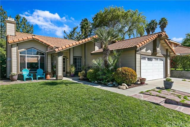 29714 Dawncrest Circle, Temecula, CA 92591 (#SW21065158) :: Necol Realty Group