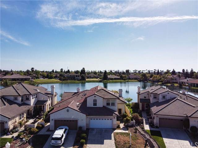 2850 Amalfi, Chowchilla, CA 93610 (#MC21071034) :: Twiss Realty