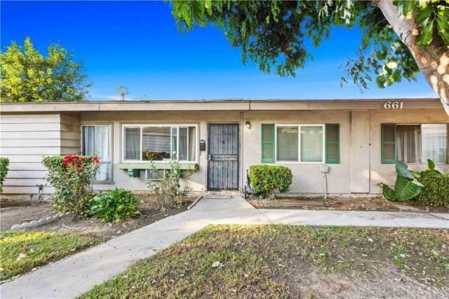 661 W 6th Street B, Tustin, CA 92780 (#WS21073308) :: Berkshire Hathaway HomeServices California Properties