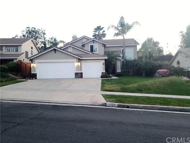 3522 Belvedere Way, Corona, CA 92882 (#IG21059697) :: eXp Realty of California Inc.