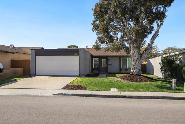 8613 Lepus Rd, San Diego, CA 92126 (#210009011) :: Koster & Krew Real Estate Group   Keller Williams