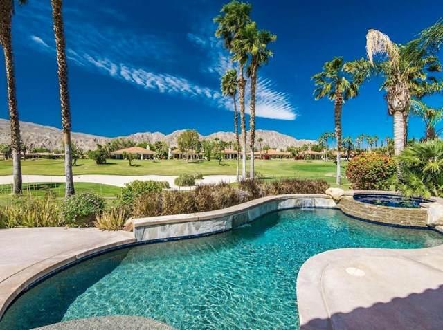 56079 Winged Foot, La Quinta, CA 92253 (#219060143DA) :: Wendy Rich-Soto and Associates