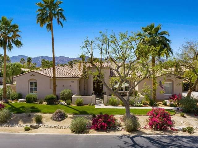 49429 Jordan Street, Indio, CA 92201 (#219060144DA) :: Wendy Rich-Soto and Associates