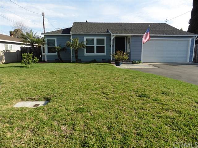 10516 Freer Street, Temple City, CA 91780 (#AR21067835) :: Wendy Rich-Soto and Associates