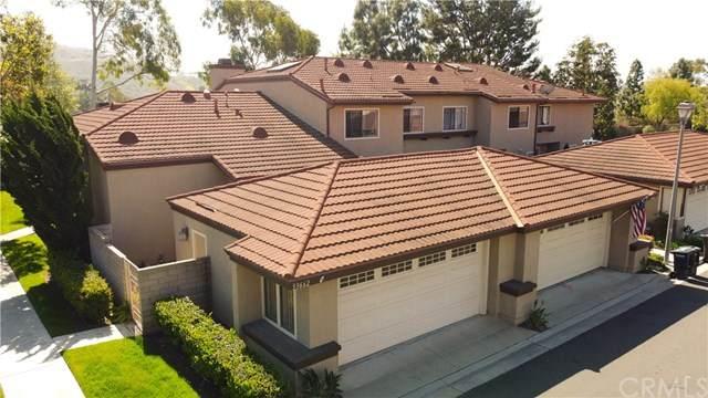 33662 Scottys Cove Drive #117, Dana Point, CA 92629 (#OC21065219) :: Pam Spadafore & Associates