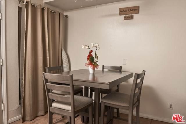 838 Coriander Drive B, Torrance, CA 90502 (#21716370) :: Koster & Krew Real Estate Group | Keller Williams